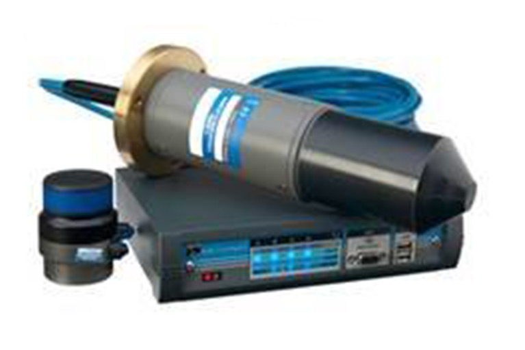 Tritech MicronNav USBL